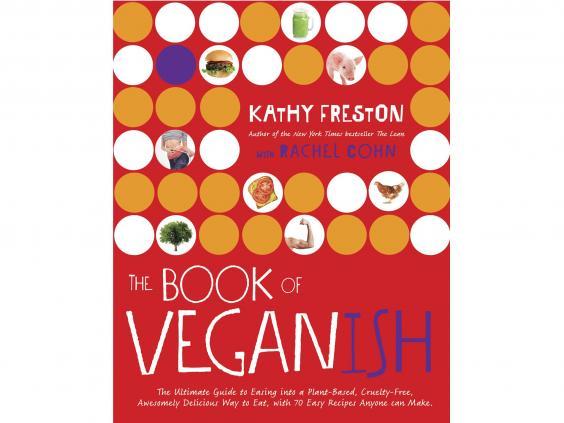 book-of-veganish.jpg