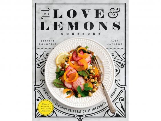 love-and-lemons.jpg