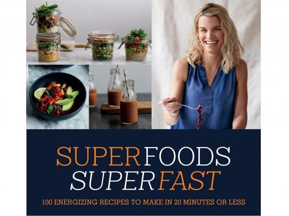 superfoods-superfast.jpg
