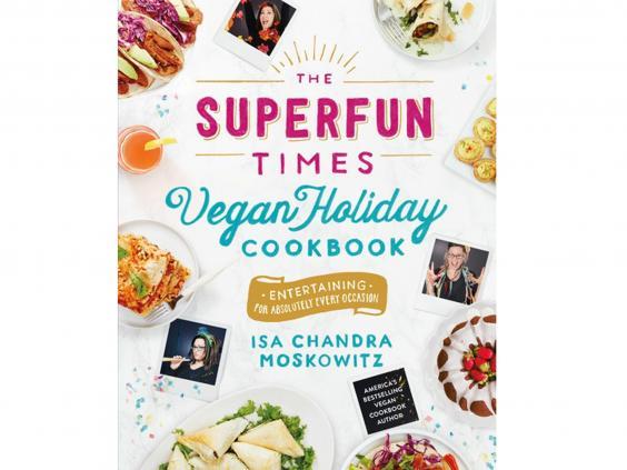 superfun-times-vegan-holida.jpg