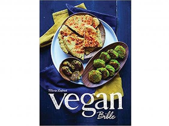 vegan-bible.jpg