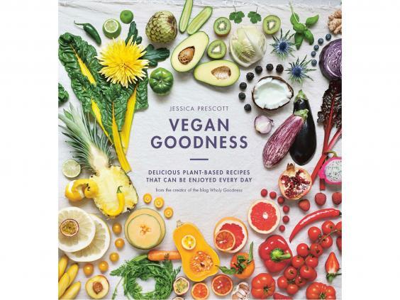 vegan-goodness.jpg