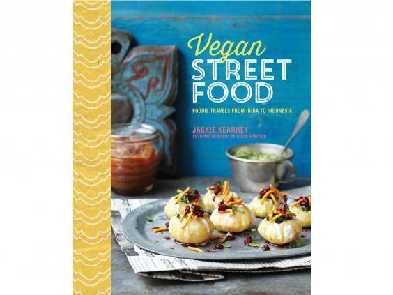 vegan-street-food.jpg