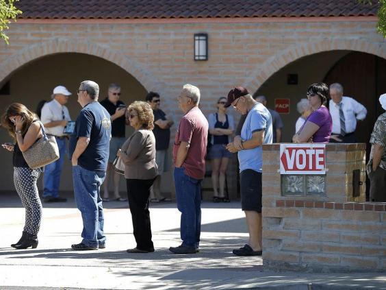 arizona-voters.jpg