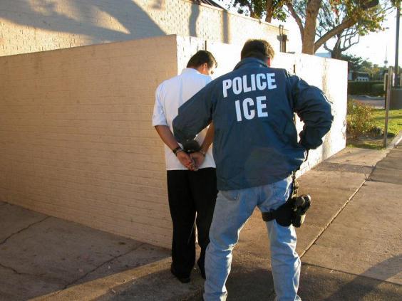 immigrant-arrest.jpg