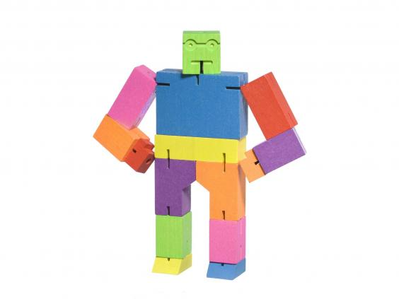 cubebot-multi-color.jpg