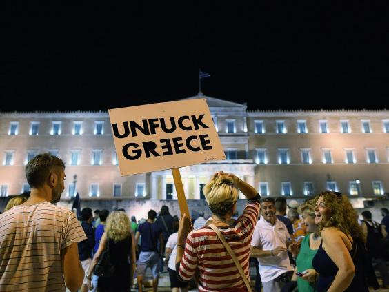 greek-ref.jpg