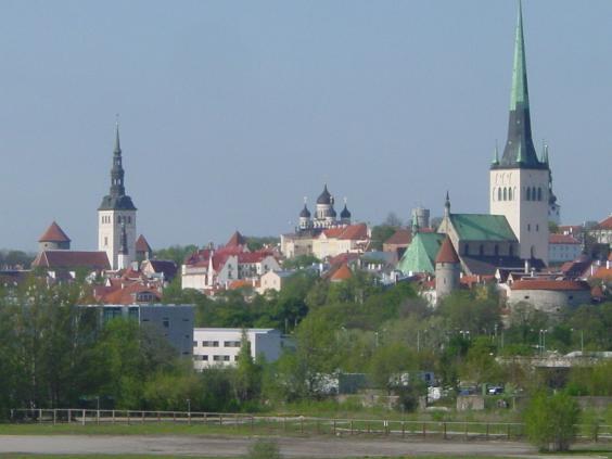 TallinnSkyline.jpg