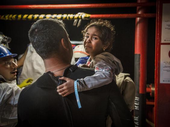 refugees-2.jpg