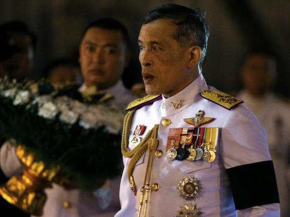 vajiralongkorn-king-0.jpg