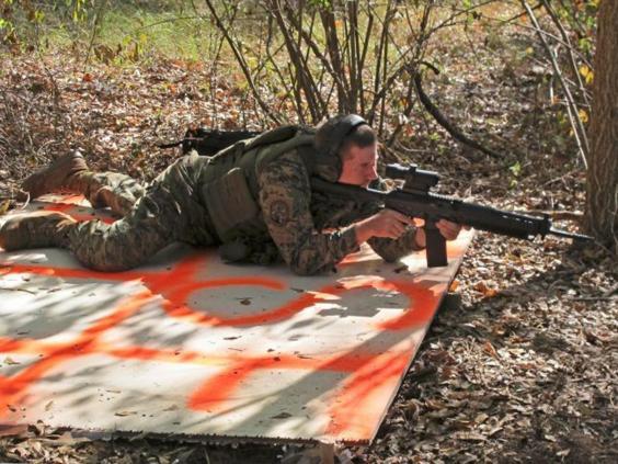 georgia-militia-2-reut.jpg