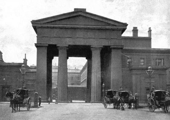 euston-arch-1896.jpg