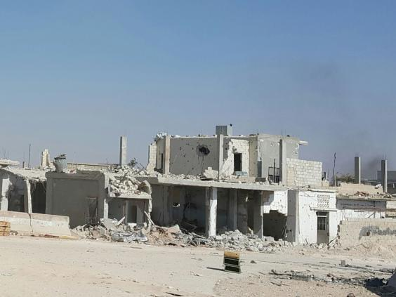 syria-hama-1.jpg