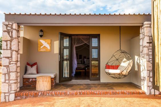 anib-kalahari-hotel-bungalow.jpg