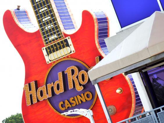 hard-rock.jpg