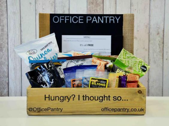 office-pantry.jpg
