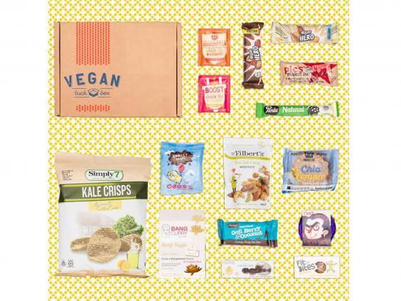 vegan-tuck-box.jpg