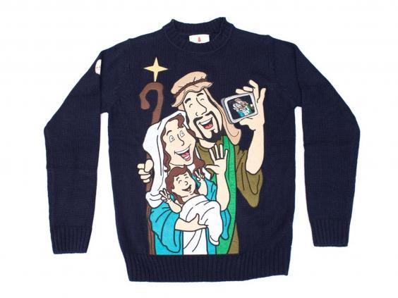 funky-christmas-jumpers.jpg