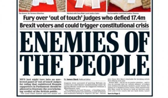 enemies-fo-the-people.jpg
