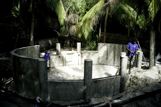 maldives6-turtle-conservation-centre-being-built.jpg