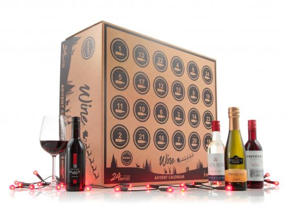 advent-sendagift-wine.jpg