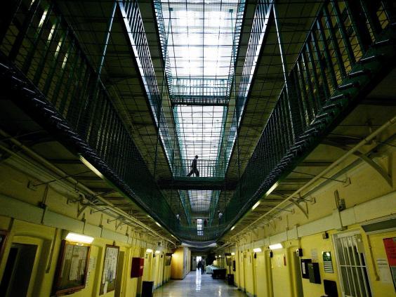 pentonville-prison.jpg