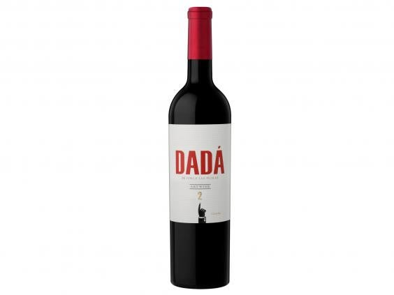 0271-dada-2-art-wine.jpg