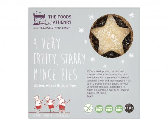 the-foods-of-athenry-very-f.jpg