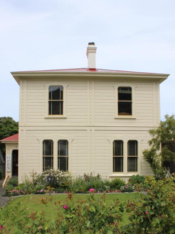 katherine-mansfield-house-credit-katherine-mansfield-birthplace-society-inc.jpg