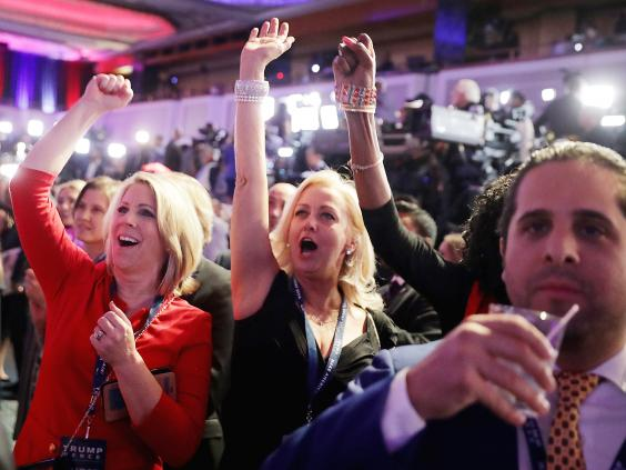 election-night-12.jpg