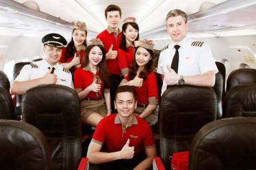 Facebook stalking and patriotic singalongs the weird and for Korean air cabin crew requirements