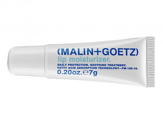 malin-goetz.jpg