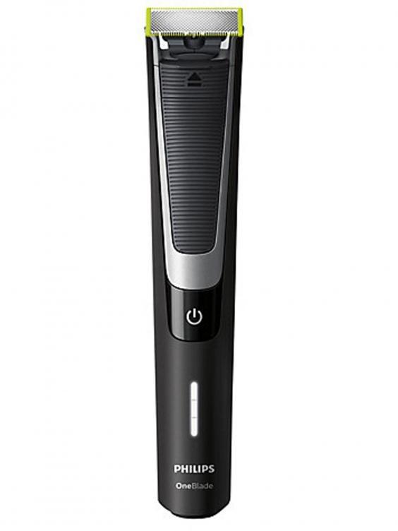 philips-shaver-one-blade.jpg