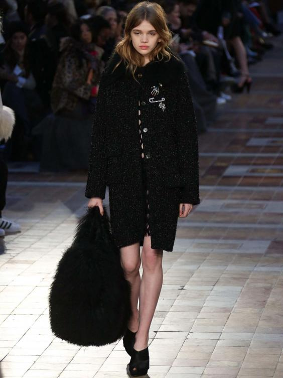 sonia-rykiel-aw16-fur-bag.jpg