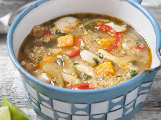 peruvian-chicken-soup.jpg