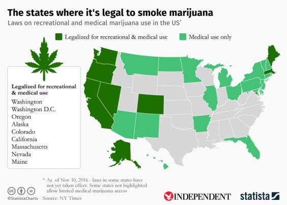 US-marijuana-map.png