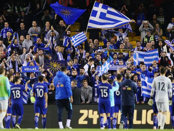 greece-national-team.jpg
