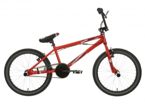 13 best kids' bikes | The Independent