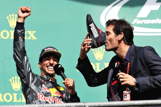 mark-webber1.jpg
