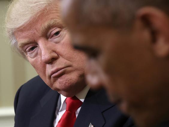 obama-trump-4.jpg