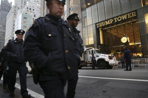 trump-tower-police.jpg