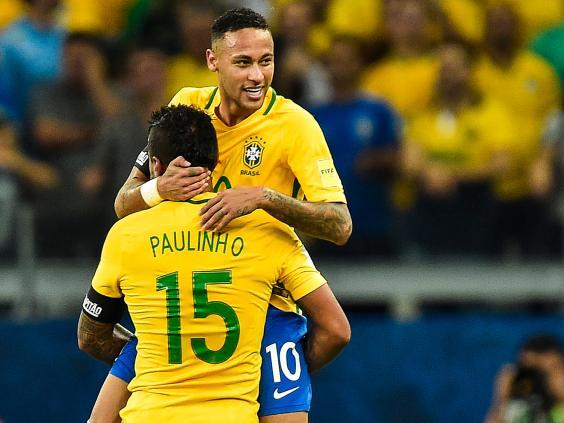 neymar1.jpg
