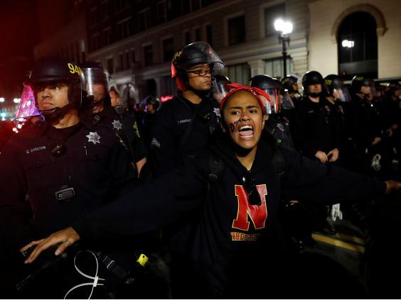 protestsdaytwo4.jpg