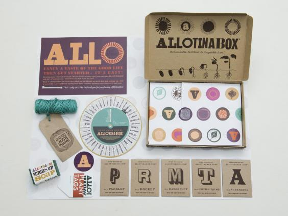 allotinabox-2.jpg