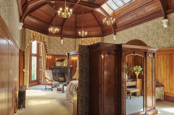 churchill-suite-3-jpeg.jpg