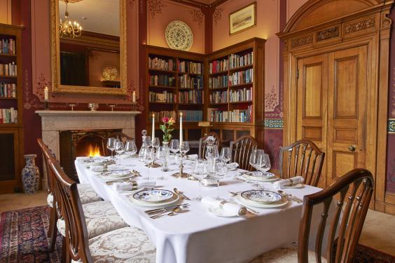private-dining-room-1-jpeg.jpg