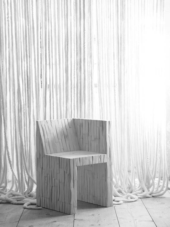 rick-owens-furniture-chair.jpg