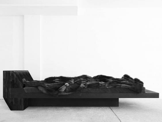 rick-owens-furniture-fur.jpg