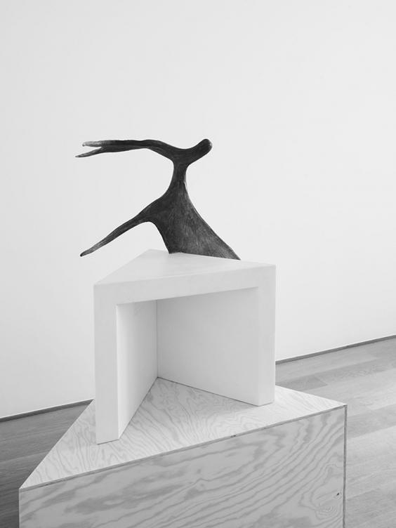 rick-owens-furniture-table.jpg