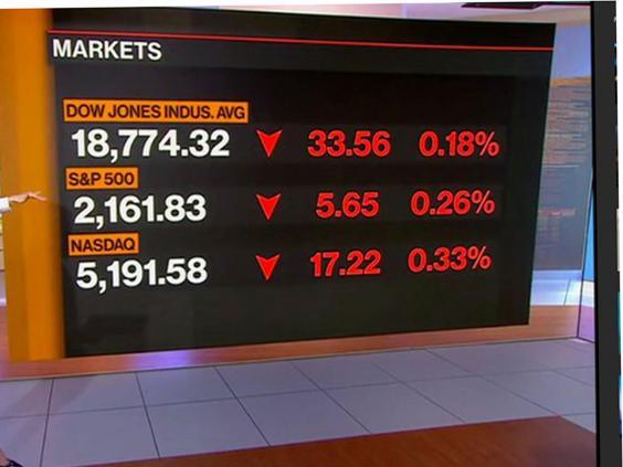 aabloomberg-markets.jpg